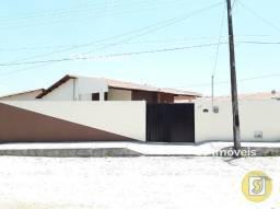 Casa para alugar com 2 dormitórios em Pires facanha, Eusebio cod:50241