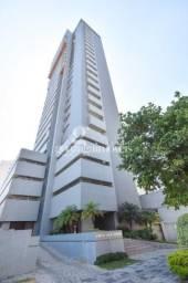 Apartamento à venda com 3 dormitórios em Juvevê, Curitiba cod:1033