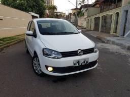 Volkswagen Fox iTrend 1.0 2014