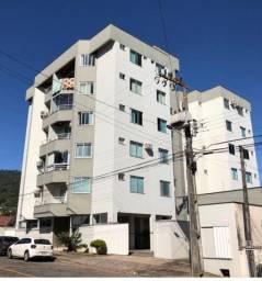 Apartamento em Jaraguá do Sul 2 minutos centro 3 quartos