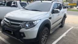 Mitsubishi Triton Outdoor HPEs
