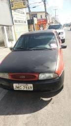 Fiesta 96 3.200