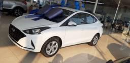 Garanta seu carro novo até 100% financiado