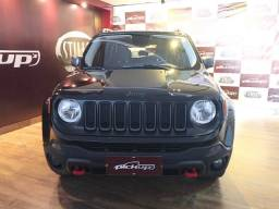 Jeep Renegade 2.0 Trailhawk 4x4 A/t 2015/2016