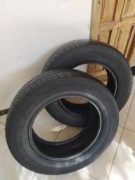 Par Pneu Bridgestone Dueler H/T 215/65R16