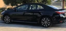 Corolla 2017/2018 XRS só VENDO - 2018