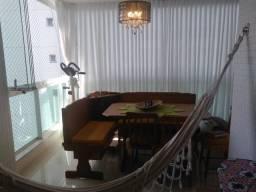 Título do anúncio: Murano Imobiliária vende apartamento de 3 quartos na Praia da Costa, Vila Velha - ES.