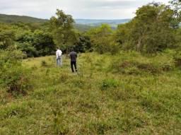 Chácara à venda em Zona rural, Aragoiânia cod:11379