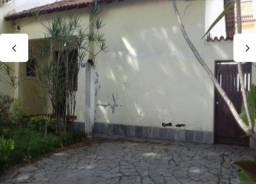 Casa à venda por R$ 880.000,00 - Vila Santa Cecília - Volta Redonda/RJ