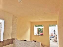 Casa à venda com 2 dormitórios em Vivendas da exposicao, Divinopolis cod:20742