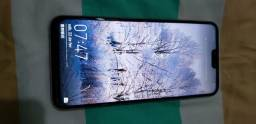 HUAWEI Y9 HiAl (128 GB , 6 GB de RAM Au