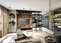 Apartamento para Venda em Presidente Prudente, Jardim Petrópolis, 2 dormitórios, 1 suíte,