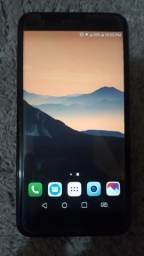 Celular LG K11+32