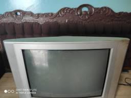 Kit tv