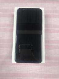 Zenfone 5 novinho