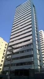 DT-Apartamento Residencial Boa Viagem | 3 Quartos 1 Suíte | Locação Taxas Inclusas
