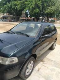 Palio 2006 Extra - 2006