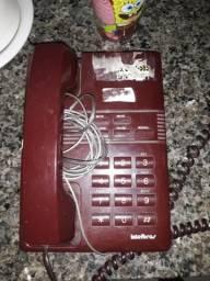 Telefone 20 conto