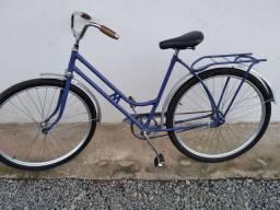 Bicicleta monark m toda original