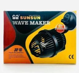 Sunsun Jvp 101b - 127v Bomba Wave Maker