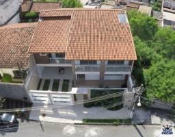 Título do anúncio: Casa de Alto Padrão no bairro Niterói - Volta Redonda