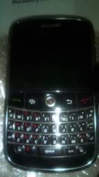Blackberry Bold 9000(Sete Lagoas)