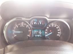Vende-se Ford Ranger 3.2 Xlt 4x4 Cd