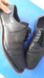 Vendo Sapato Social