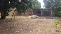 Terreno em aldeia