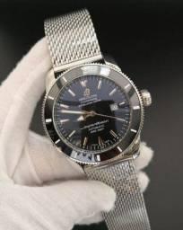 Shop Floripa Relógios - Relógios Breitling