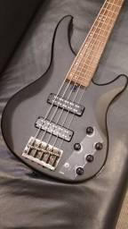 Baixo Yamaha TRBX 505