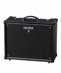 Mplificador Cubo caixa Boss Katana 100w