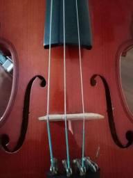 Violino para aprendiz 200