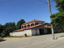 Vendo Casa Duplex em em Portinho. R$480.000,00(quatrocentos e oitenta mil)