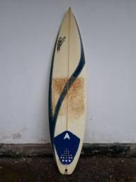 Prancha de Surf 6.2 Ripwave