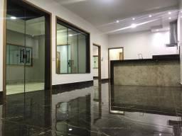 Casa de Alto padrão para venda no bairro Mont Serrat em Alfenas MG