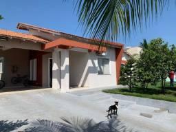 Excelente casa no Paraviana