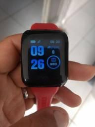 Vendo smartwatch