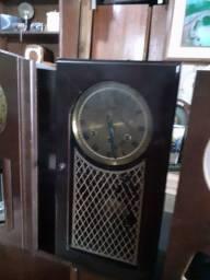 Relógios de Parede e Cuco