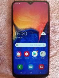 Vendo esse Samsung A10
