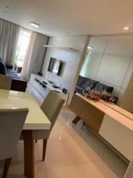 Lindo apartamento 4 quartos - Sao Geraldo