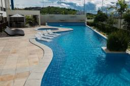 Apartamento em Caruaru pronto para morar - Cosmopolitan Shopping Park