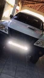 L200 4x4 reduzida 2009