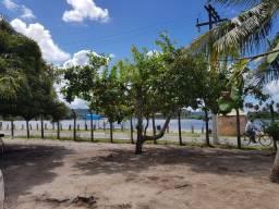 Área com 59.000m2 na margem da Lagoa