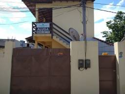 Título do anúncio: Casa 1 quarto - Itaguaí - RJ