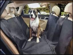 Capa protetora PET para carros