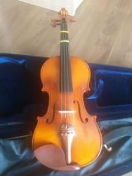 Violino Eagle VK 441. 4/4