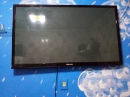 Tv Samsung 40 polegada