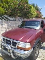 Título do anúncio: Ford Ranger 4x4 98/99