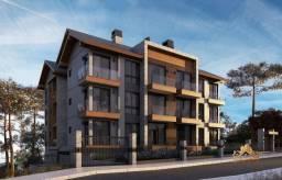 Título do anúncio: Gramado - Apartamento Padrão - Piratini